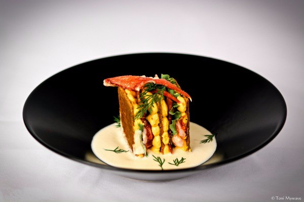 Restaurant-M.1474-Moulin-de-Moissac-Canalfriends-pm2