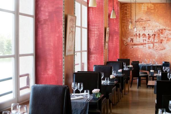 Restaurant-M1474-Canalfriends-12