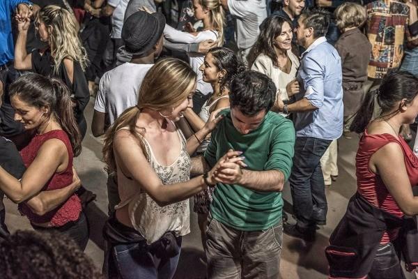 Dansons-sur-les-quais-Canalfriends-5-pm