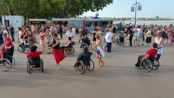 Dansons-sur-les-quais-Canalfriends-8-pm