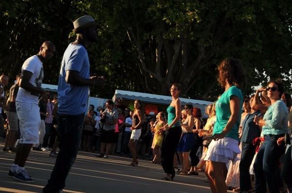 Dansons-sur-les-quais-canalfriends-4-pm