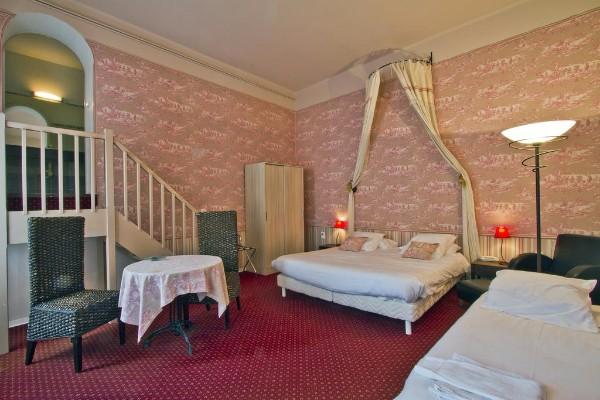 hotel-imperator-Beziers-canalfriends.com-4