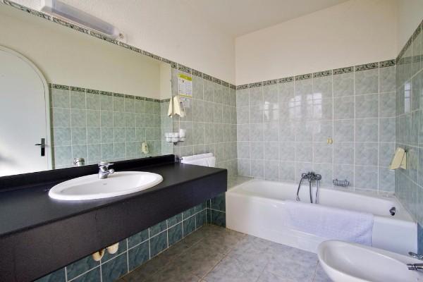 hotel-imperator-Beziers-canalfriends.com-5