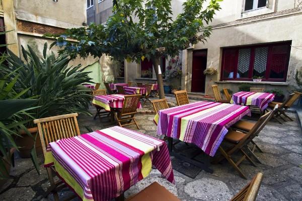 hotel-imperator-Beziers-canalfriends.com-6