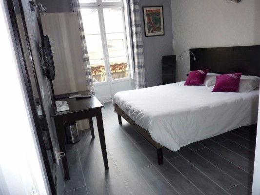 hotel-imperator-Beziers-canalfriends.com-8