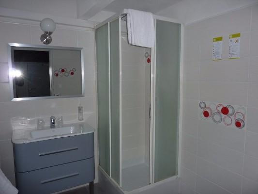 hotel-imperator-Beziers-canalfriends.com-9a