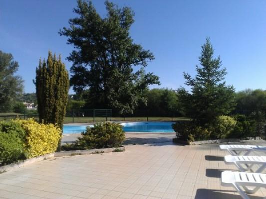 camping-du-bidounet-piscine-moissac-canalfriends-pm