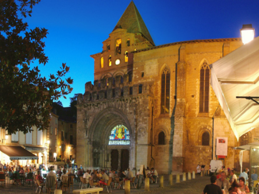 Moissac-abbaye-night-canalfriends-pm