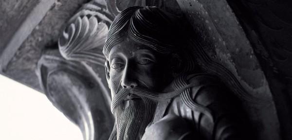 diaporama-detail-chapiteau-cloitre