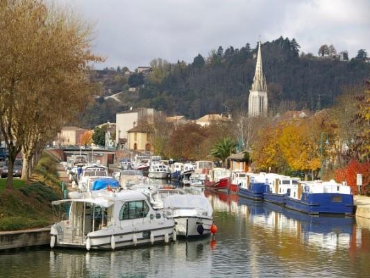 Moissac-port-automne-canafriends-pm