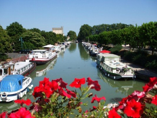 Moissac-port-canalfriends-pm