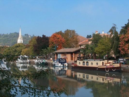 Moissac-port-canalfriends-pm2
