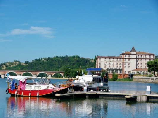 Moissac-port-tarn-canalfriends-pm
