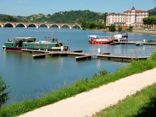Moissac-port-tarn-canalfriends-pm2