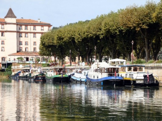 Moissac-port-tarn-canalfriends-pm3