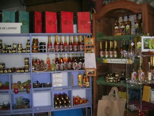 Chasselas-magasin-clos-de-la-drex-canalfriends-pm