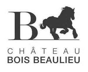 Chateau-bois-Beaulieu-pm3