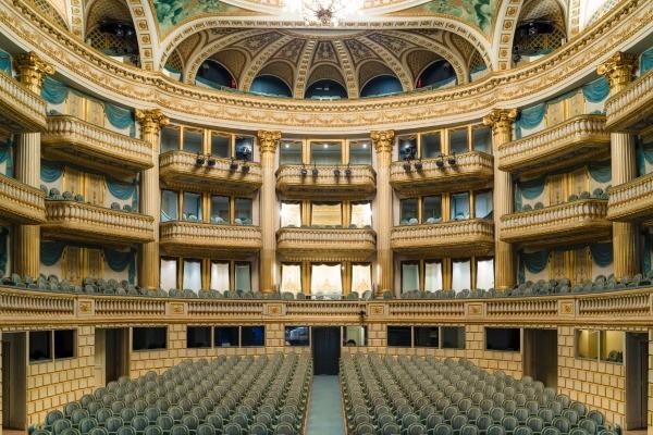┬®Julien-Fernandez-Grand-theatre-canalfriends-pm