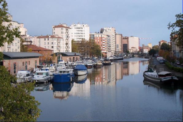 Port-saint-sauveur-Toulouse-canalfriends-pm
