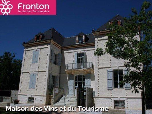 Maison-des-vins-tourisme-Fronton-Canalfriends-pm