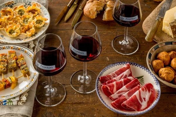 Maison-des-vins-tourisme-Fronton-Canalfriends-pm10