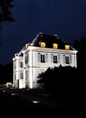 Maison-des-vins-tourisme-Fronton-Canalfriends-pm2