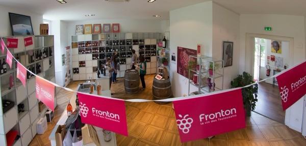 Maison-des-vins-tourisme-Fronton-Canalfriends-pm5