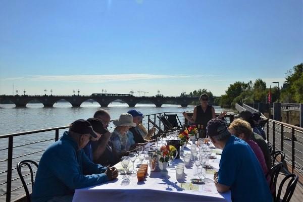 Mirabelle-dejeuner-croisiere-canalfriends-pm
