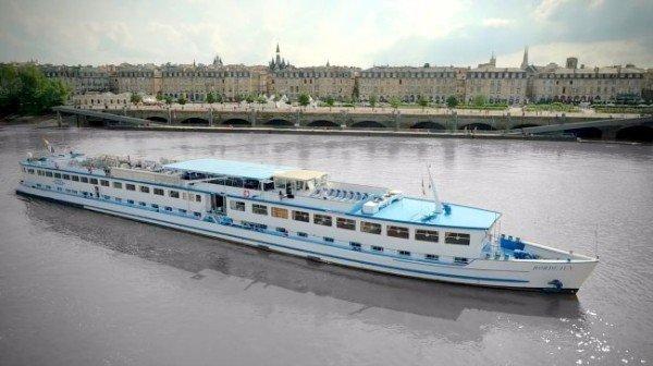 MS-Bordeaux-Aquitaine-Croisiere-Canalfriends-pm