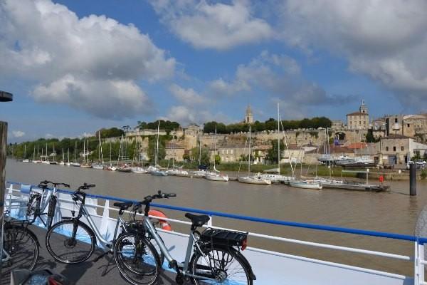 MS-Bordeaux-Aquitaine-cyclo-Croisiere-Canalfriends-pm3