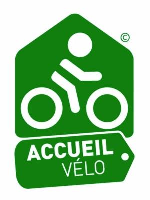 Accueil-vélo-label-canalfriends-pm