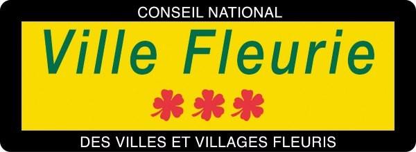 ville-fleurie-castelsarrasin-canalfriends-pm