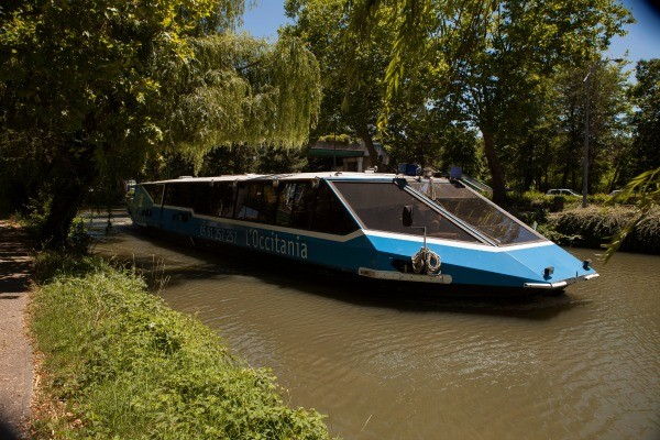 Occitania-croisiere-canalfriends-pm2
