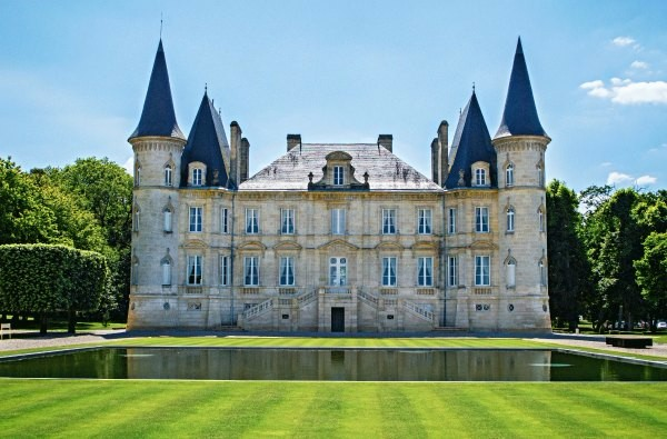 croisieurope-Chateau-Pichon-Longueville-Baron©Christina-Guan-canalfriends-pm