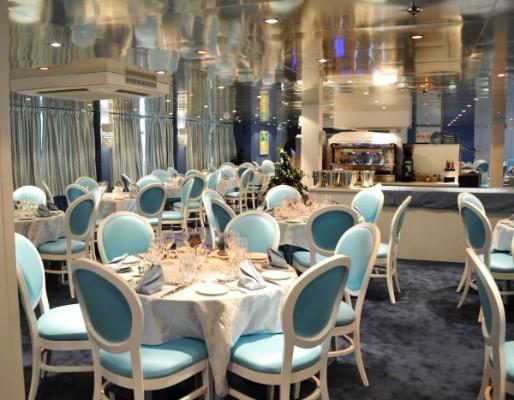 croisieurope-restaurant-Cyrano-canalfriends-pm
