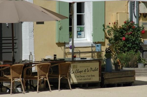 La-chope-et-le-pichet-canalfriends-5-pm
