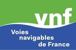 VNF-canalfriends