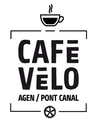Logo-CafeVelo