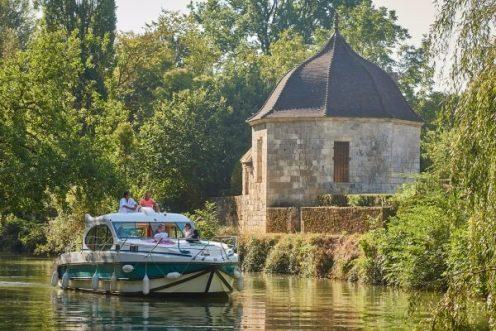 location de bateaux sans permis, canal du midi, canal de garonne, canal des 2 mers, promotions, offres promotionnelles