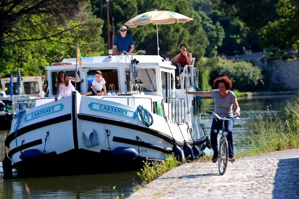 Locaboat-canal-du-midi-canalfriends2-pm
