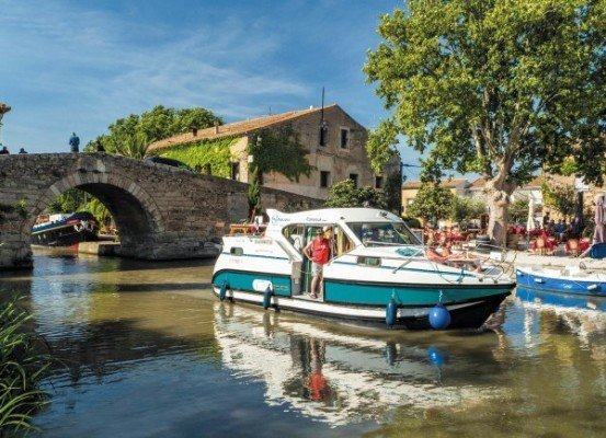 Nicols-Le-Somail-canalfriends-pm