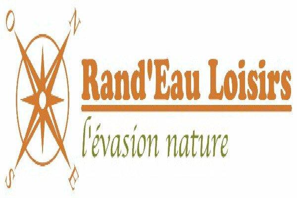 l-_Randeau-loisirs-logo
