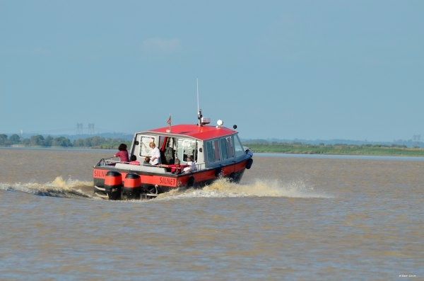 Silnet_Credit_Bordeaux-River-Cruise-canalfriends-pm