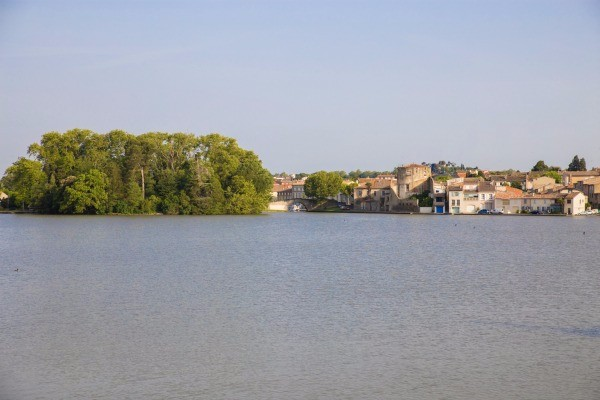 Capitainerie-castelnaudary-canalfriends-2pm