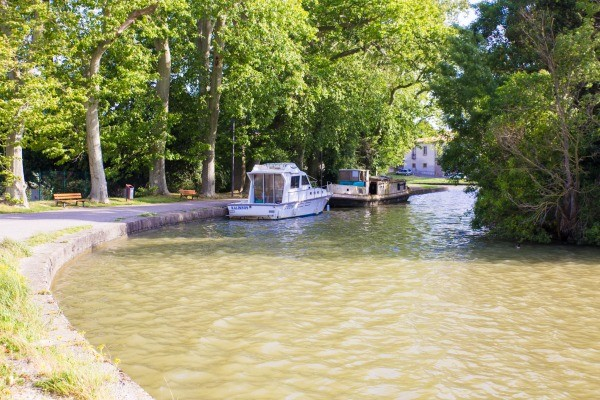 Capitainerie-castelnaudary-canalfriends-3pm