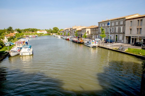 Capitainerie-castelnaudary-canalfriends-6pm