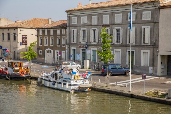 Capitainerie-castelnaudary-canalfriends-7-pm