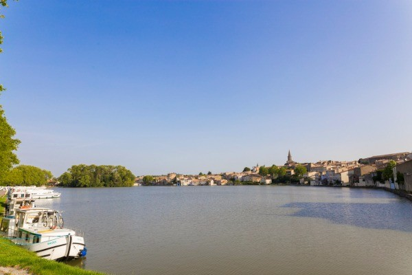Capitainerie-castelnaudary-canalfriends-pm
