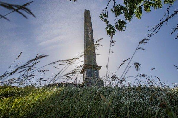 Castelnaudary-tourisme-obelisque-riquet-canalfriends-pm