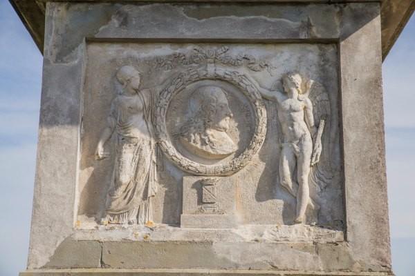 Pavillon-de-naurouze-obelisque-riquet-canalfriends-6pm
